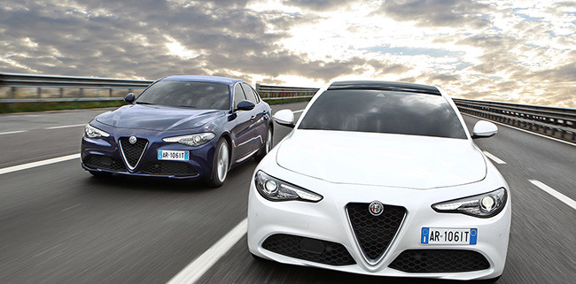 Alfa-Romeo_Giulia_HP