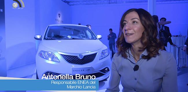 Antonella-Bruno-Lancia