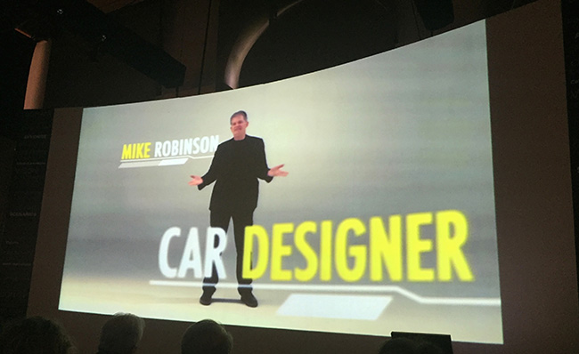 Car-Designer-Robinson