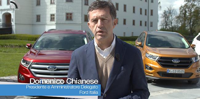 Domenico_Chianese-Ford-Edge
