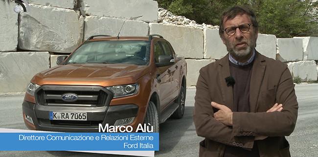 Marco_Alu_Ford
