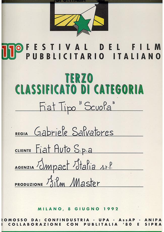 Premio-Fiat-Tipo-Scuola
