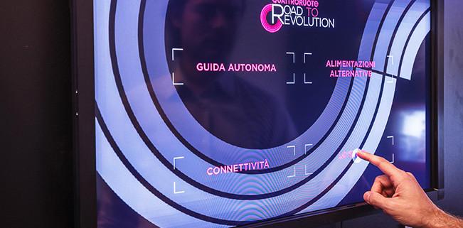 QuattroruoteRoadToRevolution13