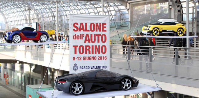 salone-auto-parco-valentino-2016