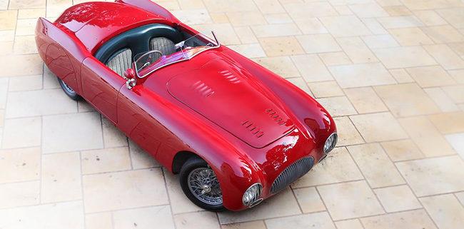 202-Spyder-Mille-Miglia