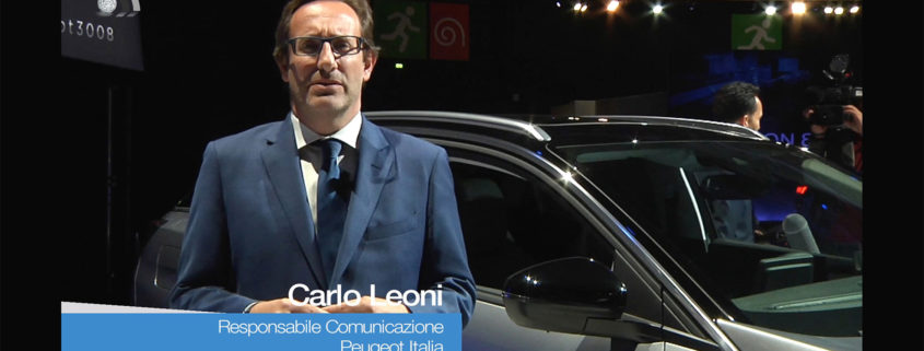 Carlo-Leoni-Peugeot_Italia copia