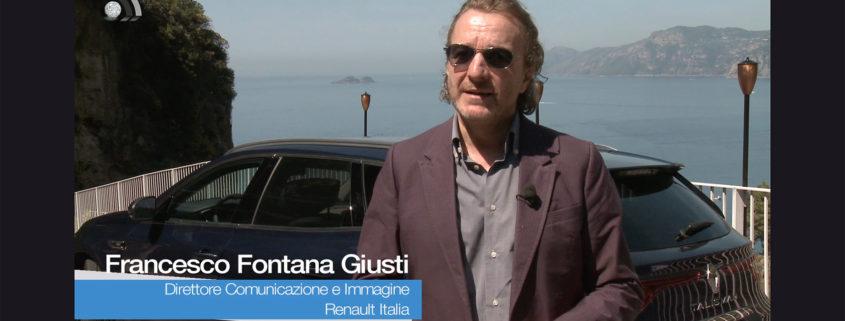 F_Fontana_Giusti_Renault