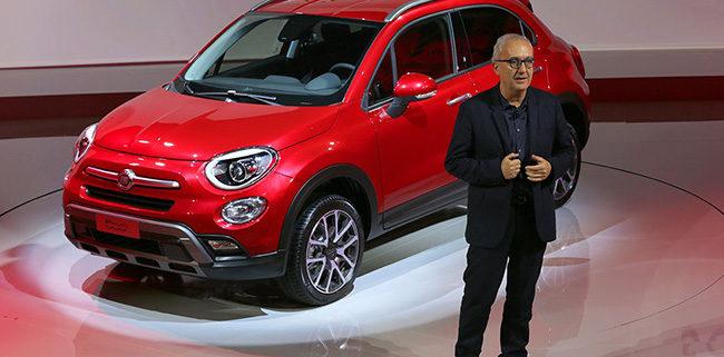 Fiat_500X-Int