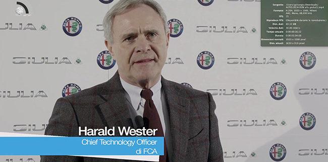 Herald-Wester-FCA