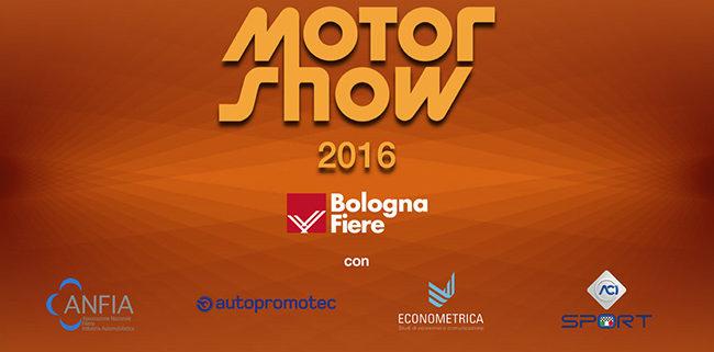 MOTOR_SHOW_sponsor_2016