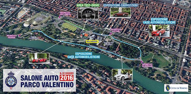 Mappa_parco_valentino_2016