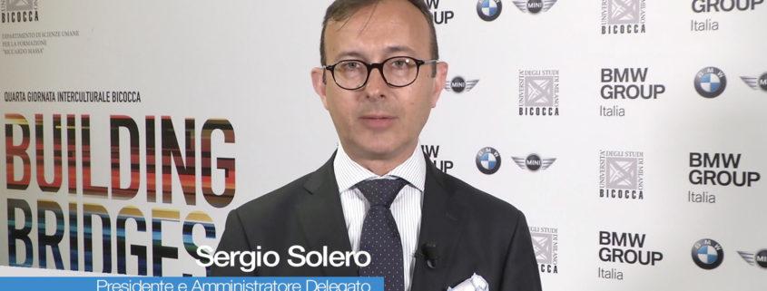 Sergio-Solero-Milano-Bicocca