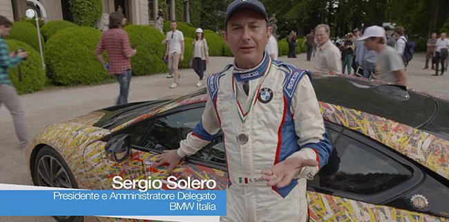 Sergio-Solero_BMW-Cernobbio