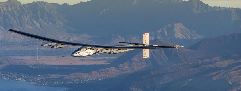 Solar-Impulse-Hawaii