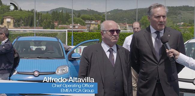 Tavecchio-Altavilla