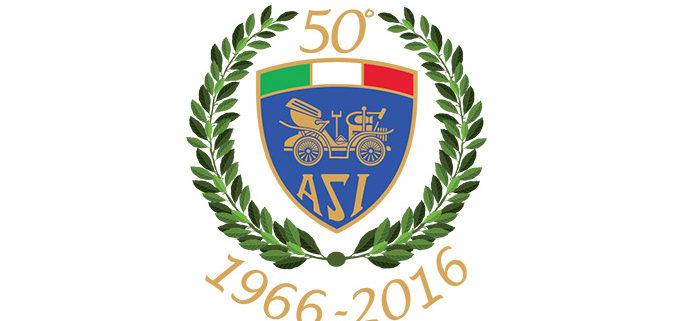 logo-ASI-50