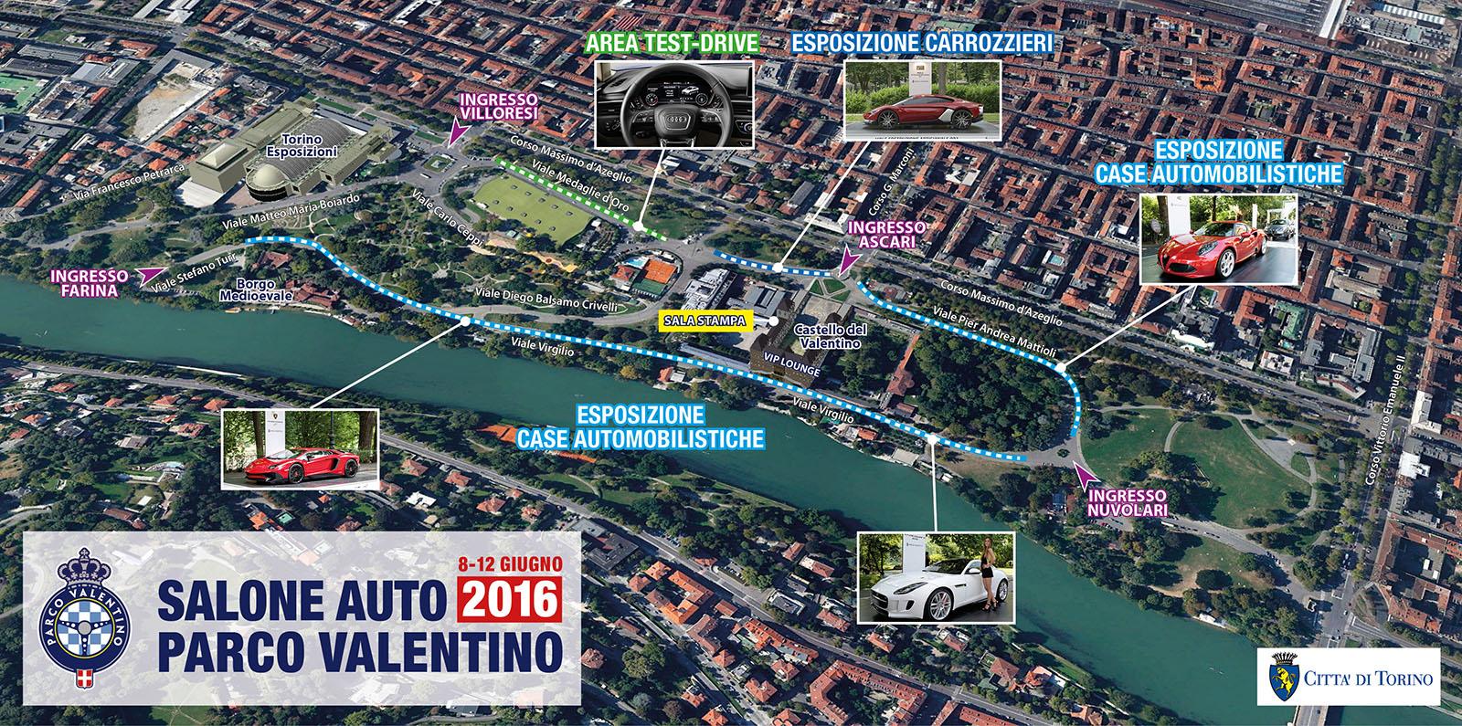 parco_valentino_2016_mappa