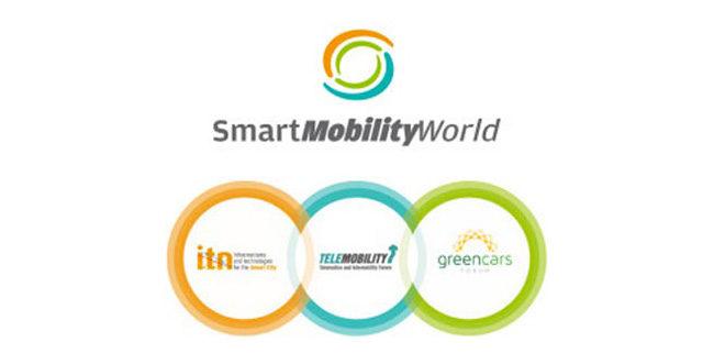 2smartmobilityworld