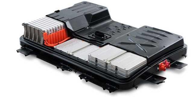 Batterie_Nissan