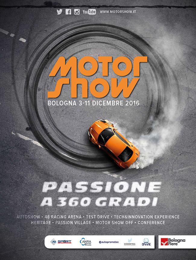 ad_motor_show_2016