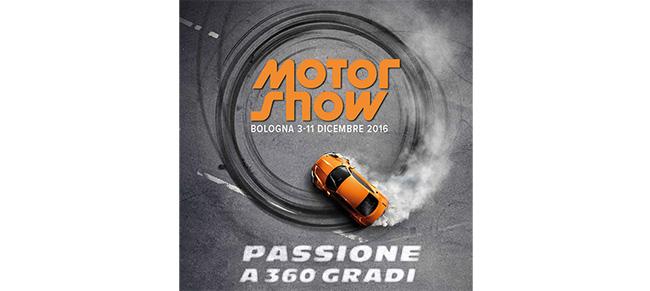 ad_motor_show_2016_2