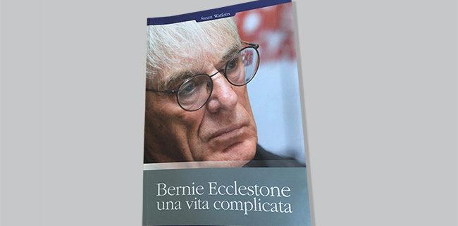 Bernie_Ecclestone_Cover