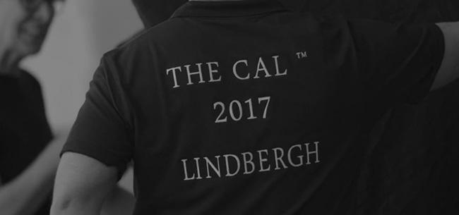 calendario-pirelli-2017