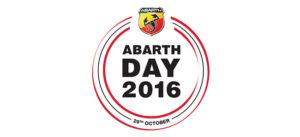 abarth_day_logo