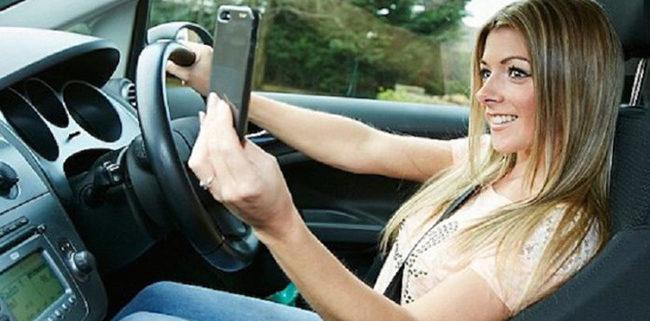 drivingselfie