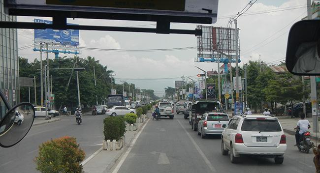 birmania3