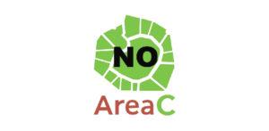 no-area-c