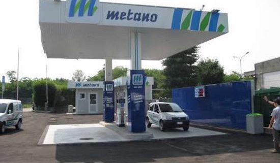 quanto-costa-metano-per-auto