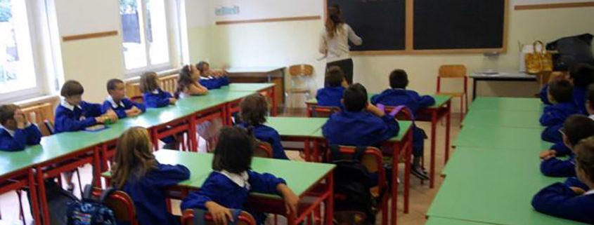scolari16