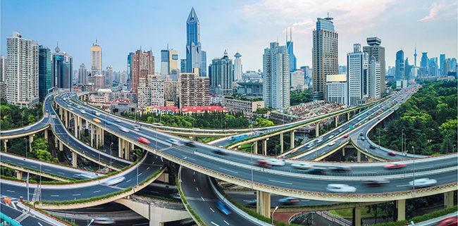 smartcityindia