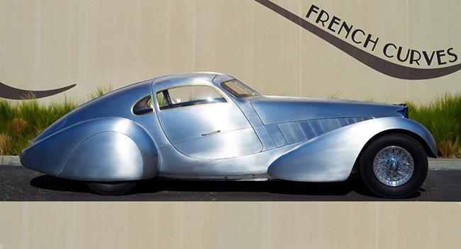 1939-bugatti-type-645