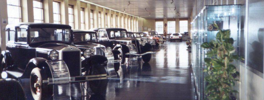 1993-museo-lancia-3