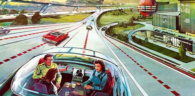 guidaautonoma