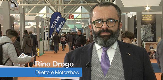 rino_drogo_motor_show_bo