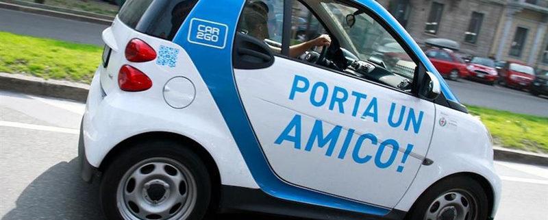 car2goportaunamico