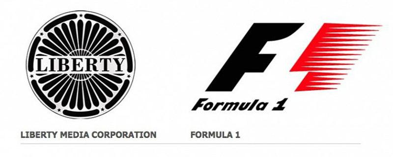 F1liberty