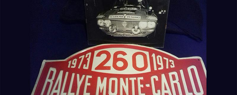 RallyMonteCarlo73-2