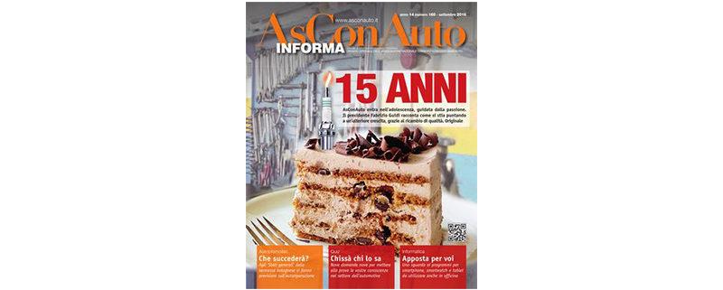 AsconautoInforma