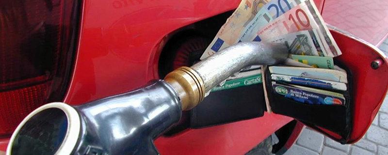 AumentanoCarburanti2