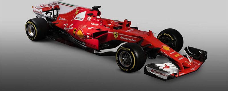 FerrarikPBF