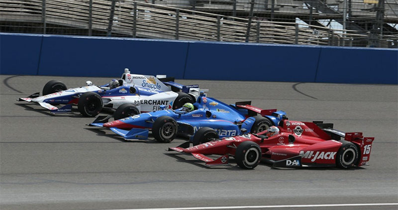 IndyCarFontana15F1