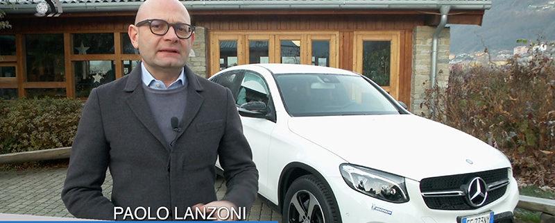 Paolo-Lanzoni-GLC-Coupe