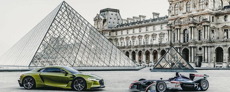 ParisFashionWeek2