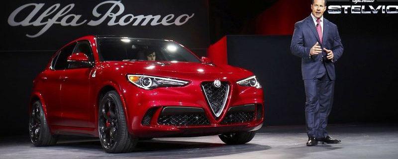 Reid-Alfa-Romeo