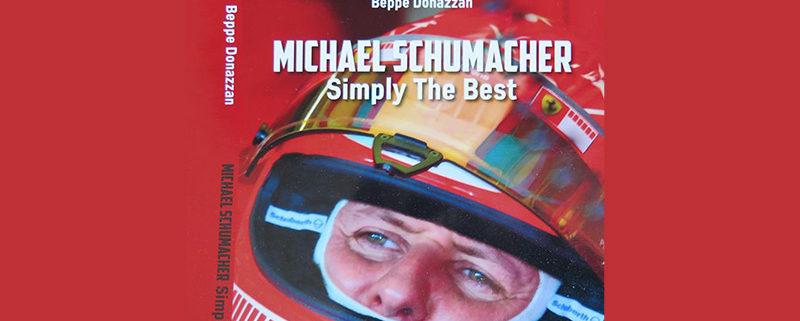 cover-MSchumacher-Donazzan-2