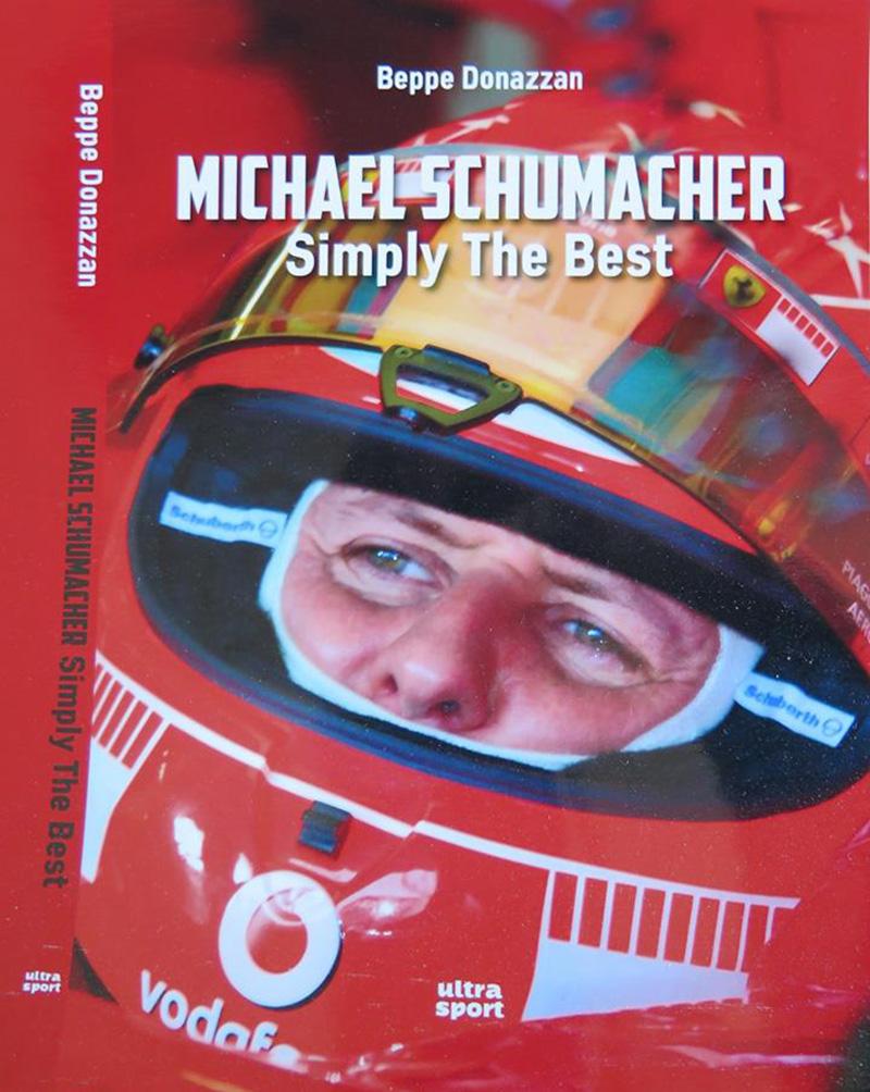 cover-MSchumacher-Donazzan